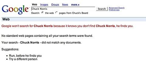 chuck2.jpg