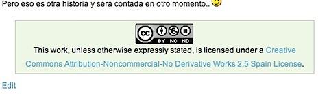licencia.jpg