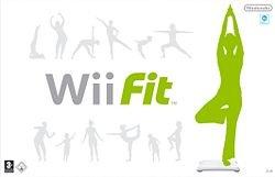 250px-Wii_Fit_PAL_boxart.JPG