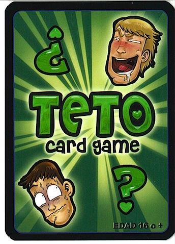 00-Teto Card Game.jpg