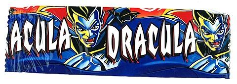 dracula-01.jpg