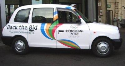london_taxi-a32c4.jpg