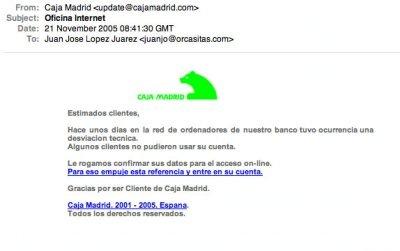 mail-phishing-e3b07.jpg