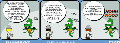 matadragones.png