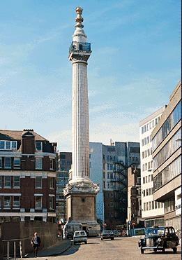 monument-82ce1.jpg