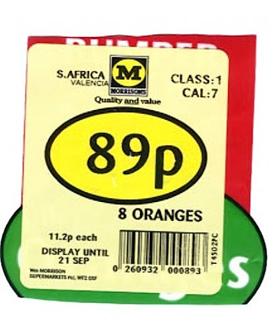 Oranges-f4f82.jpg