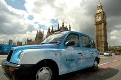 radio_taxis-9eb1a.jpg