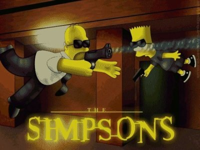 simpsons_matrix__bs_-c3108.jpg