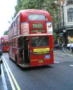 73bus-a1058.jpg