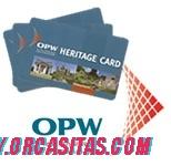 opw_heritagecard.jpg