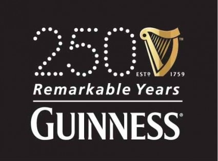 logo250th_guinness-sq-425x314.jpg