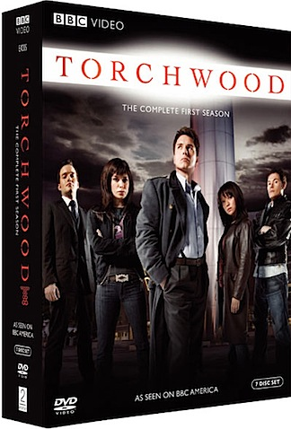 Torchwood_S1_final.jpg