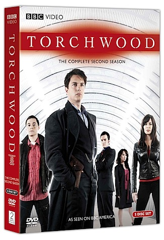 Torchwood_S2.jpg