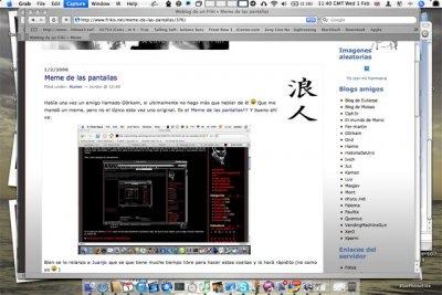 meme-pantallas-small-9934a.jpg