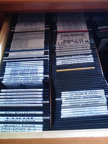 2009-11-07 12.09.12.jpg