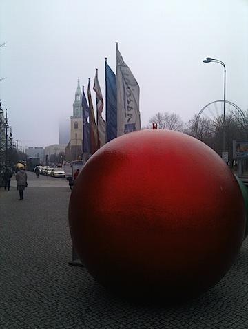 2009-12-29 12.30.54.jpg