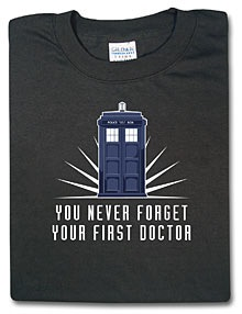 your_first_doctor.jpg