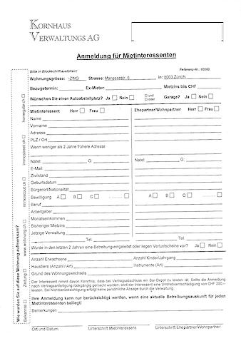 formulario - empty.png