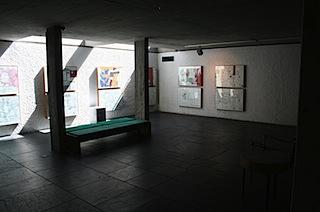 IMG_9816.JPG