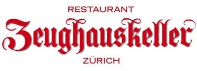 zeughaus_logo_neu_3.jpeg