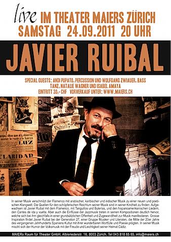 JavierRuibal_Flyer_A5_RZ_www.png