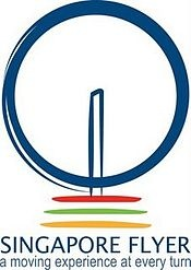 File:Singapore_Flyer_Logo.jpeg
