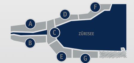 Zurich fest 01