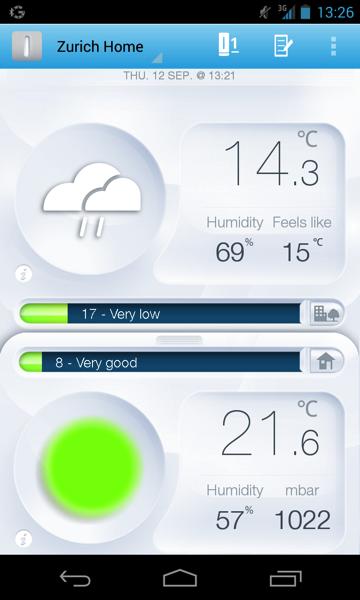 Screenshot 2013 09 12 13 26 02