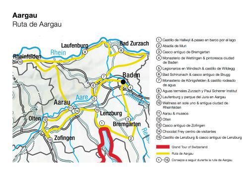 103 15k 04 gtos regionale routen aargau sp